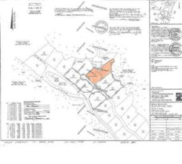 27 Dogwood Ridge, Bald Head Island, NC 28461 (MLS #20657704) :: Century 21 Sweyer & Associates