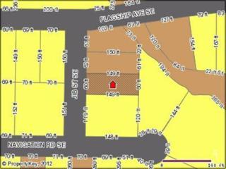 4210 SE Jib Road SE, Southport, NC 28461 (MLS #20670011) :: Century 21 Sweyer & Associates