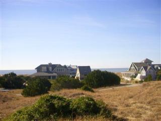 4 Kinross (Lot 2550) Court, Bald Head Island, NC 28461 (MLS #20674204) :: Century 21 Sweyer & Associates