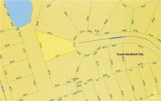 11 Chadbourne Street, Ocean Isle Beach, NC 28469 (MLS #20679633) :: Century 21 Sweyer & Associates