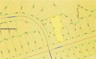 265 E Second Street, Ocean Isle Beach, NC 28469 (MLS #20679648) :: Century 21 Sweyer & Associates