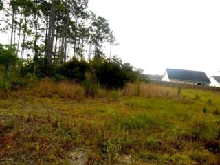 4160 8th Street SE, Southport, NC 28461 (MLS #20681212) :: Century 21 Sweyer & Associates