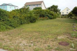 306 Sand Piper Lane, Holden Beach, NC 28462 (MLS #20682415) :: Century 21 Sweyer & Associates