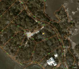 65 Cape Creek Road, Bald Head Island, NC 28461 (MLS #20684927) :: Century 21 Sweyer & Associates