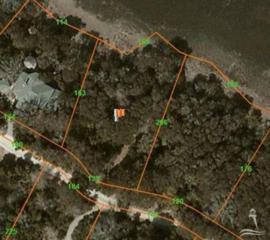 46 Cape Creek, Bald Head Island, NC 28461 (MLS #20684943) :: Century 21 Sweyer & Associates