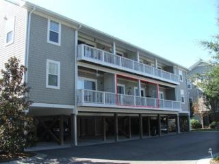 610 W Brown Street D, Southport, NC 28461 (MLS #20687242) :: Century 21 Sweyer & Associates