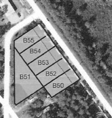 2 Clariday Road SW, Calabash, NC 28467 (MLS #20692837) :: Century 21 Sweyer & Associates