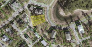 5006 Verdant Street, Shallotte, NC 28470 (MLS #20693163) :: Century 21 Sweyer & Associates