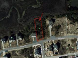 1049 Tide Ridge Drive, Holden Beach, NC 28462 (MLS #20694154) :: Century 21 Sweyer & Associates