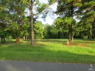 2197 Lakeside Avenue SW, Supply, NC 28462 (MLS #20694289) :: Century 21 Sweyer & Associates
