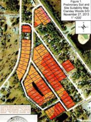 68 Thomasboro Road, Calabash, NC 28467 (MLS #20694838) :: Century 21 Sweyer & Associates