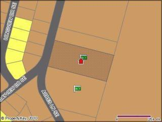 00 Acres SE, Southport, NC 28461 (MLS #20694954) :: Century 21 Sweyer & Associates