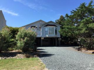 1139 Ocean Boulevard W, Holden Beach, NC 28462 (MLS #20695064) :: Century 21 Sweyer & Associates