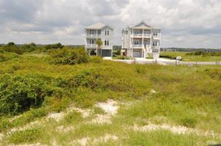 127 W Third Street, Ocean Isle Beach, NC 28469 (MLS #20695495) :: Century 21 Sweyer & Associates