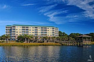 7265 Seashell Lane SW #406, Ocean Isle Beach, NC 28469 (MLS #20696184) :: Century 21 Sweyer & Associates