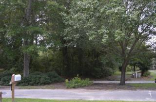 4056 Forest Lake Drive SW, Shallotte, NC 28470 (MLS #20696257) :: Century 21 Sweyer & Associates