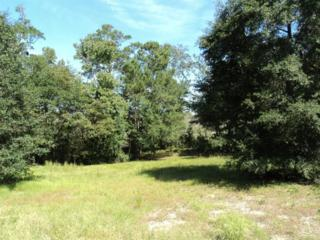 5132 Prices Creek Drive L-88, Southport, NC 28461 (MLS #20697069) :: Century 21 Sweyer & Associates