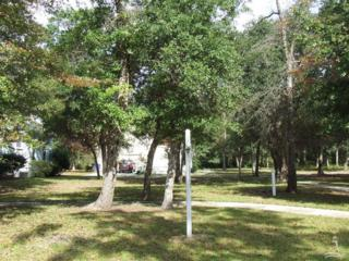 408 Firefly Lane, Southport, NC 28461 (MLS #20697075) :: Century 21 Sweyer & Associates