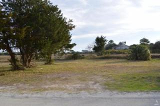 126 Sea Gull Drive, Holden Beach, NC 28462 (MLS #20698360) :: Century 21 Sweyer & Associates