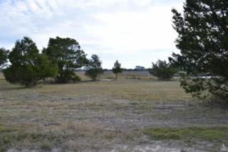 136 Sea Gull Drive, Holden Beach, NC 28462 (MLS #20698362) :: Century 21 Sweyer & Associates
