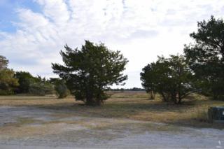 140 Sea Gull Drive, Holden Beach, NC 28462 (MLS #20698366) :: Century 21 Sweyer & Associates