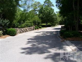 6200 Lismore Way, Wilmington, NC 28409 (MLS #30434415) :: Century 21 Sweyer & Associates