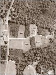 18 Camp Kirkwood Road, Watha, NC 28478 (MLS #30440683) :: Century 21 Sweyer & Associates
