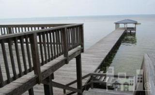 9 Sutton Place Drive, Lake Waccamaw, NC 28450 (MLS #30466682) :: Century 21 Sweyer & Associates