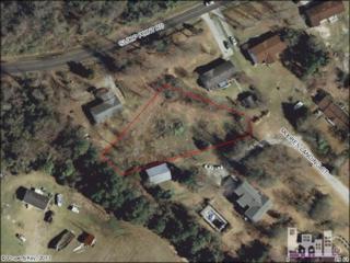 10 Moores Landing Court, Hampstead, NC 28443 (MLS #30498843) :: Century 21 Sweyer & Associates