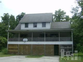 1085 S Holly Shelter Estates R, Rocky Point, NC 28457 (MLS #30513110) :: Century 21 Sweyer & Associates