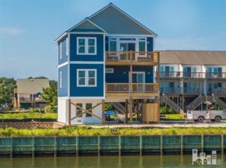 932 Observation Lane, Topsail Beach, NC 28445 (MLS #30513771) :: Century 21 Sweyer & Associates
