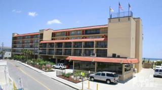 222 Carolina Beach Avenue N #102, Carolina Beach, NC 28428 (MLS #30515994) :: Century 21 Sweyer & Associates