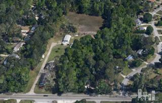 5829 Greenville Loop Road, Wilmington, NC 28409 (MLS #30517283) :: Century 21 Sweyer & Associates