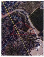 142 Black Rock Road, Riegelwood, NC 28456 (MLS #30518239) :: Century 21 Sweyer & Associates