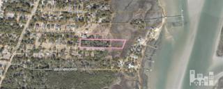 151 Egret Point, Wilmington, NC 28409 (MLS #30520929) :: Century 21 Sweyer & Associates