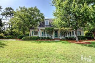 5622 Chelon Avenue, Wilmington, NC 28409 (MLS #30525214) :: Century 21 Sweyer & Associates