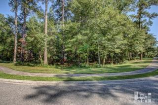 10226 Mariners Cove Court, Belville, NC 28451 (MLS #30526460) :: Century 21 Sweyer & Associates