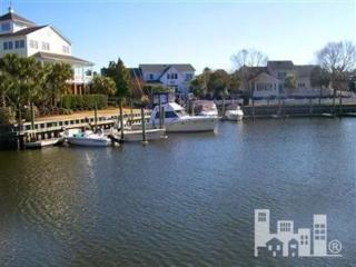 120 Gazebo Court, Wilmington, NC 28409 (MLS #30527684) :: Century 21 Sweyer & Associates