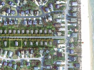 317 Oceanaire Lane, Surf City, NC 28445 (MLS #30529233) :: Century 21 Sweyer & Associates