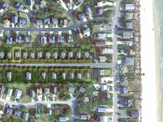320 Oceanaire Lane, Surf City, NC 28445 (MLS #30529235) :: Century 21 Sweyer & Associates