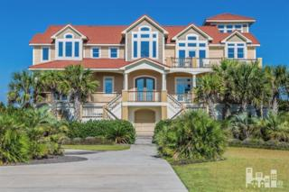 557 New River Inlet Road, North Topsail Beach, NC 28460 (MLS #30529287) :: Century 21 Sweyer & Associates