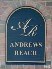 0 Dovecote Avenue, Wilmington, NC 28409 (MLS #30529327) :: Century 21 Sweyer & Associates