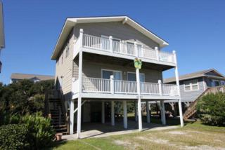 1117 S Topsail Drive, Surf City, NC 28445 (MLS #40205872) :: Century 21 Sweyer & Associates
