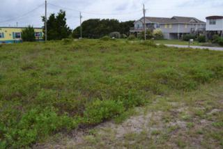 234 Makepeace Street, North Topsail Beach, NC 28460 (MLS #40206626) :: Century 21 Sweyer & Associates