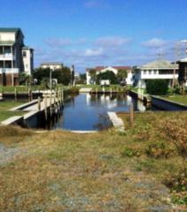 301 Marina Way, North Topsail Beach, NC 28460 (MLS #40207060) :: Century 21 Sweyer & Associates