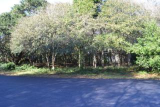 0 N Oak Drive, Surf City, NC 28445 (MLS #40207204) :: Century 21 Sweyer & Associates