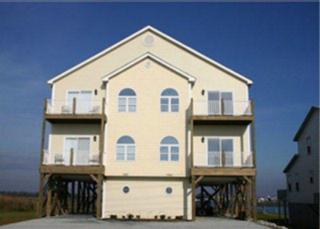 1745 New River Inlet Road, North Topsail Beach, NC 28460 (MLS #40207500) :: Century 21 Sweyer & Associates