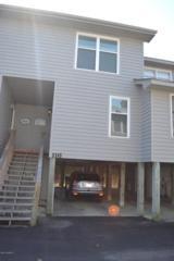 116 Crosswinds Drive #116, Surf City, NC 28445 (MLS #40207718) :: Century 21 Sweyer & Associates
