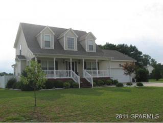 1139 Stone Creek Drive E, Greenville, NC 27858 (MLS #50101638) :: Century 21 Sweyer & Associates