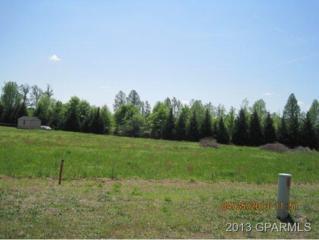3075 Ridge Drive, Farmville, NC 27828 (MLS #50109363) :: Century 21 Sweyer & Associates